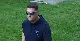CPS seek assistance in identifying accused flasher
