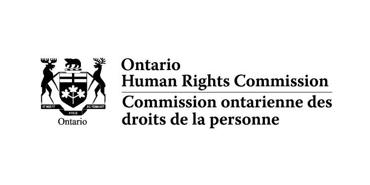 Ontario Human Rights Commission weighs in on vaccine mandates and proof of vaccination