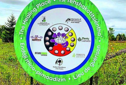 La CNS reconnaît l'importance de la Journée nationale de la vérité et de la réconciliation