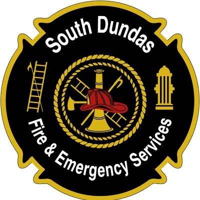 South Dundas Fire responds to hazardous materials spill at Ross Video